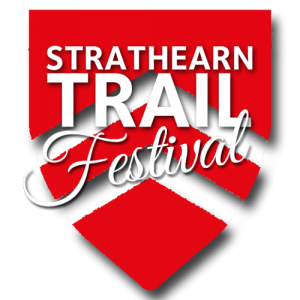 Image: Strathearn Trail Festival